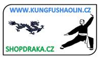 Škola Kung fu