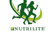 NUTRILITE™ vitamíny