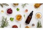 Joalis komplex - více přípravků k detoxikaci v jednom