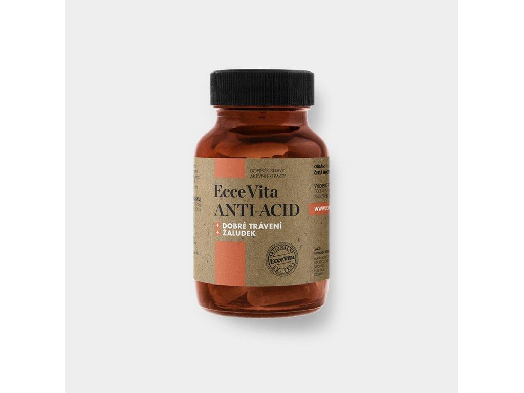 ev anti acid