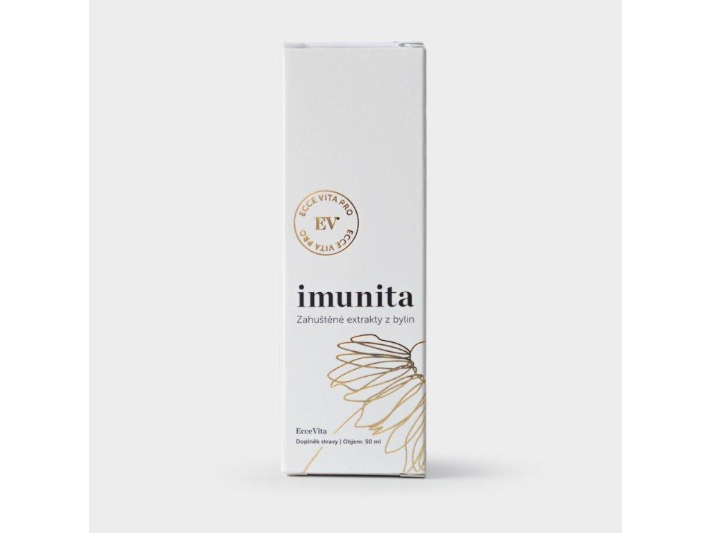 imunita02 ctverec