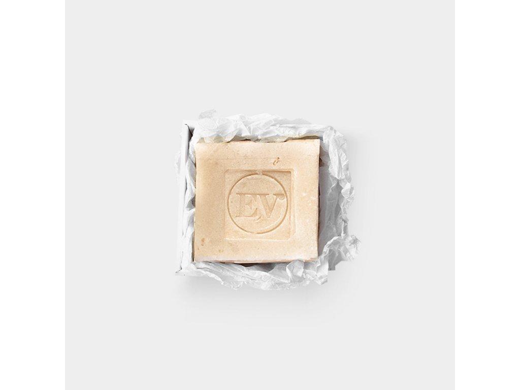rich soap