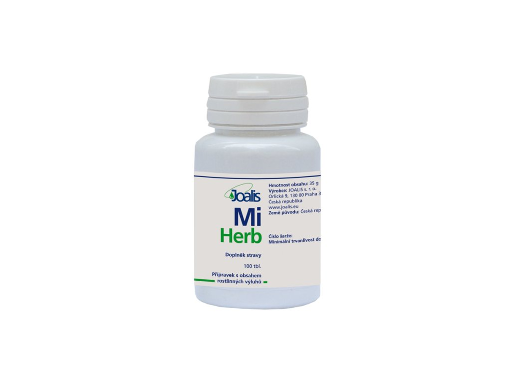 miherb.500x500