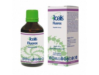 fluorex.500x500