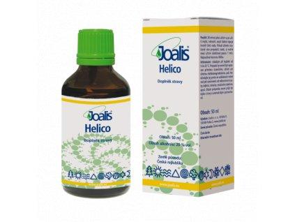 helico.500x500