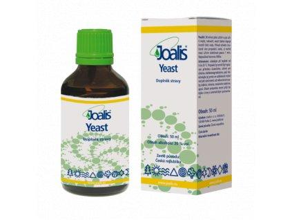 yeast.500x500