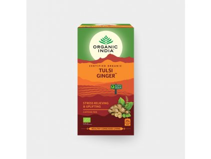 czev tulsi ginger 900x900