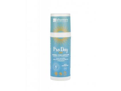 f89bda5f419d4939dee86c3fe6dc2cca crema viso antiage alta protezione sole e stress ossidativo