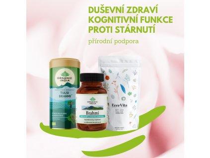 fotky produktů na eshop (7)