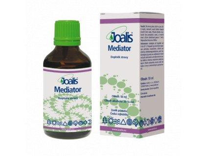 mediator.500x500