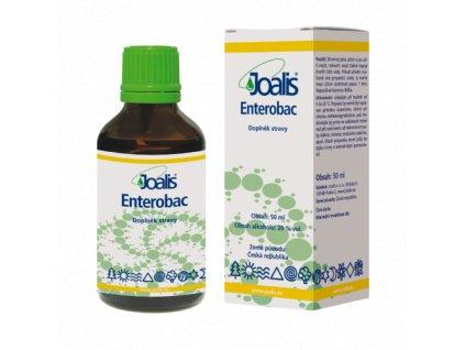 enterobac.500x500