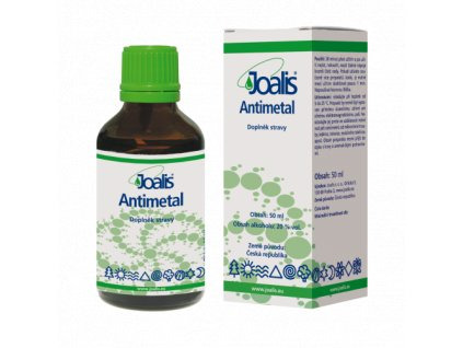 antimetal.500x500