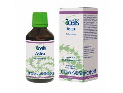 astex.500x500