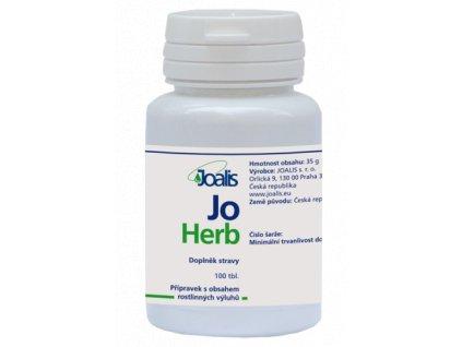 joherb.500x500