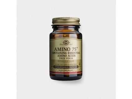 ev amino 75 900x900