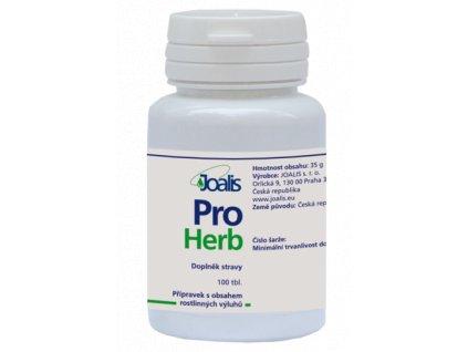 proherb.500x500