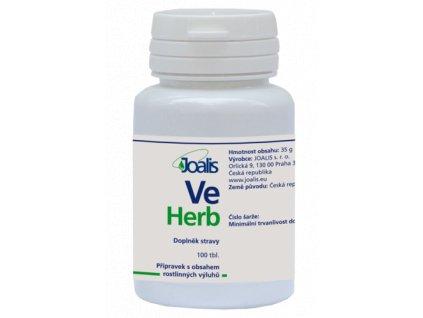 veherb.500x500