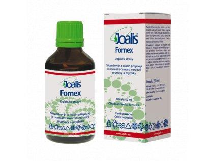 fornex.500x500