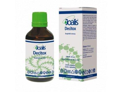 decitox.500x500