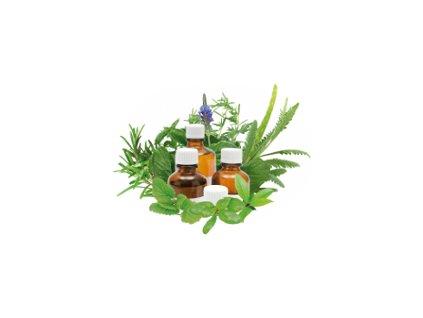 Joalis City Detox 4 - 5 x 50 ml