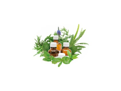 Joalis City Detox 5 - 4 x 50 ml