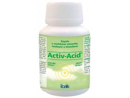 activacid