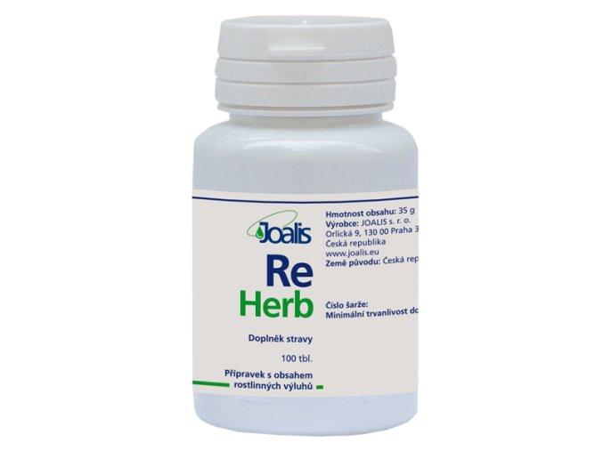 reherb.500x500