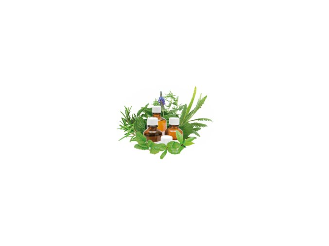 Joalis City Detox 4 - 5 x 50 ml