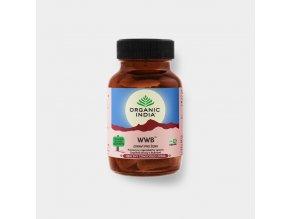 ev organic india kapsle wwb (1)
