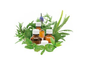 Joalis Detoxikační balíček žíly - 4 x 50 ml  Pro registrované věrnostní slevy , speciální ceny