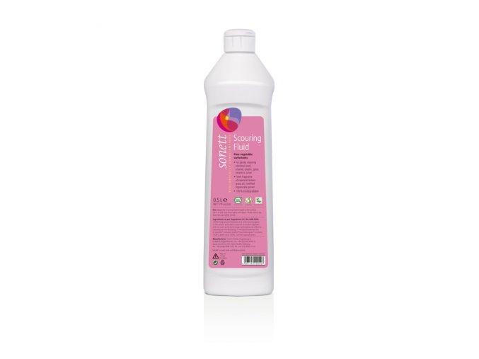 vyr 192sonett products 600x613 scouring fluid