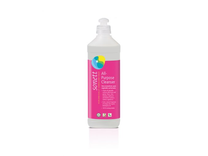 73229 281 vyr 196sonett products 600x613 all purpose cleanser