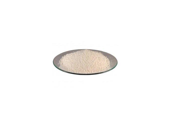 Uhličitan sodný (prací soda, soda na praní)