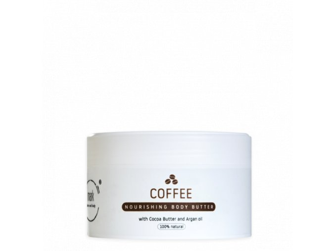 coffee butter white 2048x
