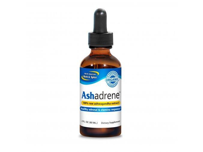 1076 2 north american herb spice raw ashwaghanda v kapkach 60ml