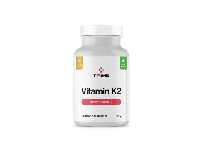 VitaminK2 Latest Web 900x