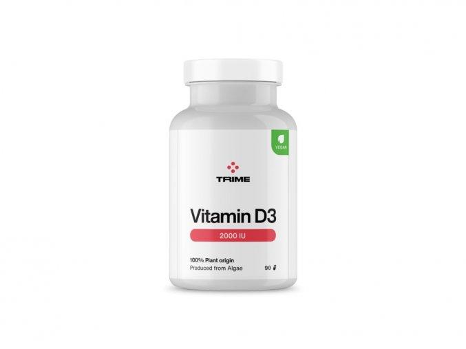 VitaminD3 VeganV3 Webcopy 900x