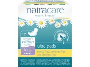 2F301B03 6443 4714 AC4E E1D34072C7B0 natracare menstruacni vlozky ultra long