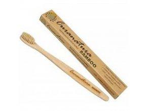 curanatura bamboo zelena volba 1 ks 2206066 1000x1000 fit