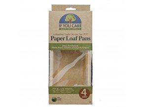 Baking Pans Loaf Old Brand3