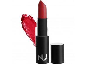 vyr 687 lipstick aroha product smear