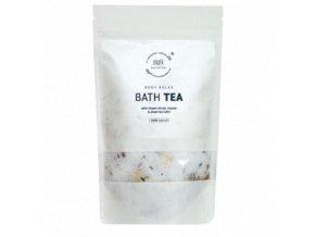bath tea relax 300x