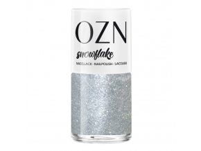 ozn snowflake nagellack 700x700