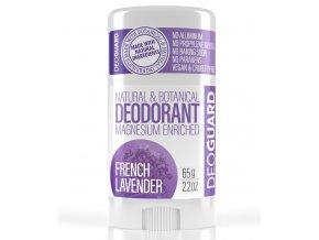 Deostick deoguard lavender 5000x