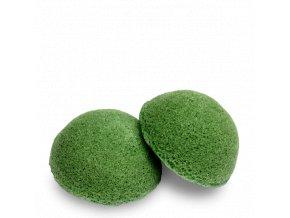 mark spongia s extraktom zo zeleneho caju mark face and body 878417 2048x