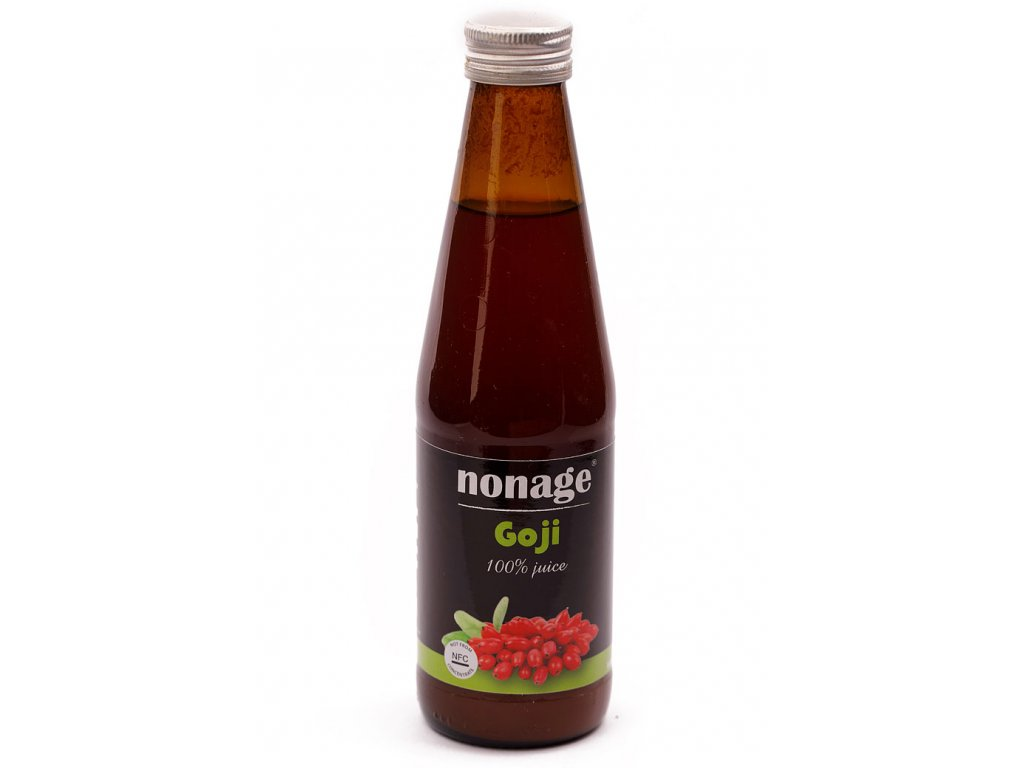 219 1 juice goji premium bio 250ml