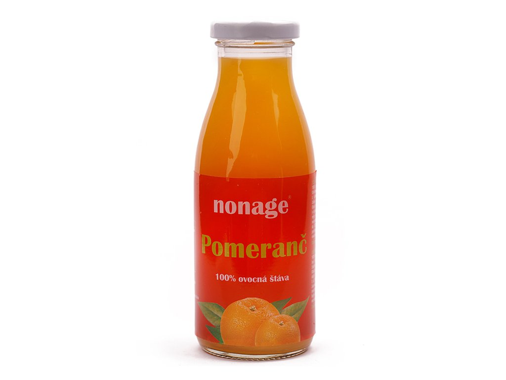 114 1 juice pomeranc 250ml