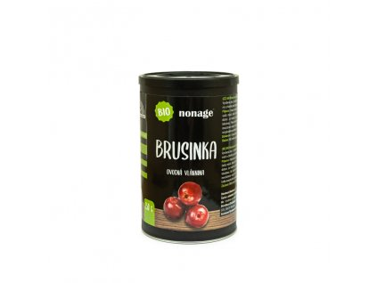 Brusinka