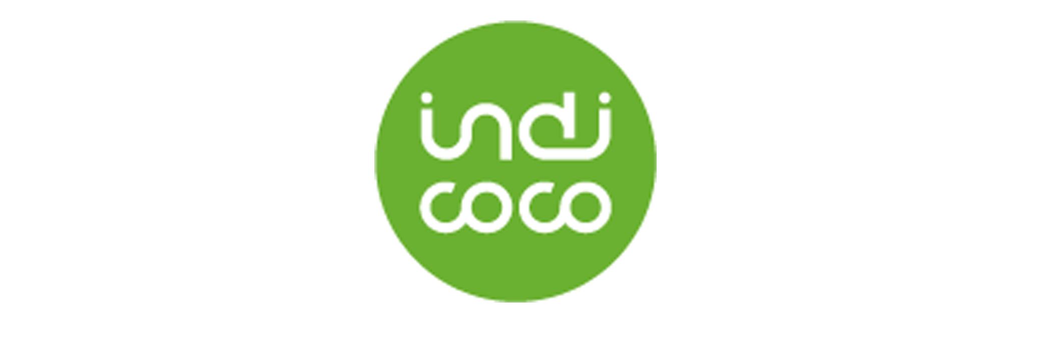 Indi Coco