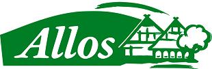 allos-logo